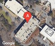 2500 Hospital Blvd, Roswell, GA, 30076