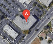 1135 S Sunset Ave, West Covina, CA, 91790