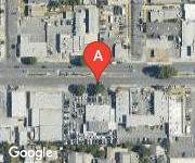 848 E. Garvey Ave, Monterey Park, CA, 91755