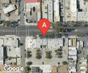 8818 Garvey Ave, Rosemead, CA, 91770