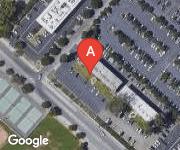 1433 West Merced Avenue, West Covina, CA, 91790