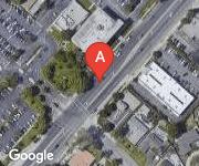933 S. Sunset Avenue, West Covina, CA, 91790
