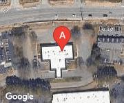 11835 Alpharetta Hwy, Alpharetta, GA, 30022