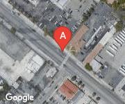 11733 Valley Blvd, El Monte, CA, 91732