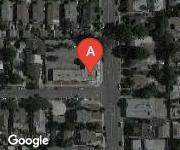 823-825 N Park Ave, Pomona, CA, 91768