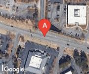 1340 Upper Hembree Road, Roswell, GA, 30076