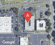 225 E Airport Dr, San Bernardino, CA, 92408