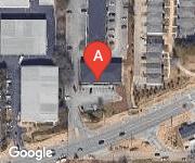 401 S Main St, Alpharetta, GA, 30009