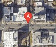 9001 Wilshire Blvd