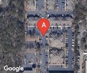 11775 Northfall lane #104, Alpharetta, GA, 30009