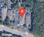 1250 Upper Hembree Rd, Roswell, GA, 30076