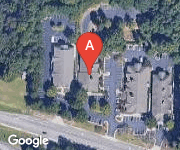 1240 Upper Hembree Rd, Roswell, GA, 30076