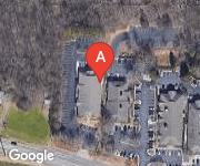 1230 Upper Hembree Rd, Roswell, GA, 30076