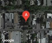 527 N. Palm Avenue, Ontario, CA, 91762