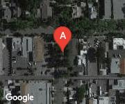 524 Palm Avenue, Ontario, CA, 91762
