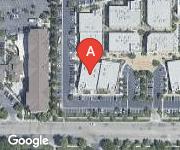 350 E Vanderbilt Way, San Bernardino, CA, 92408