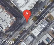 266 S. Glendora Ave, West Covina, CA, 91790