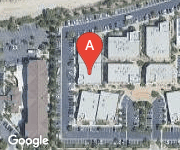 356 E Vanderbilt Way, San Bernardino, CA, 92408