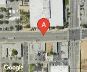 10948 Ramona Blvd, El Monte, CA, 91731
