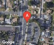 222 N Sunset Avenue, West Covina, CA, 91790