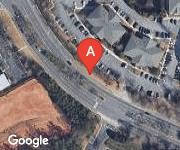 3180 North Point Parkway Bldg 208, Alpharetta, GA, 30005