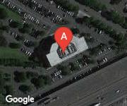 160 E Artesia St, Pomona, CA, 91767
