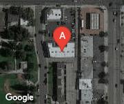 1532 San Bernardino Ave, Pomona, CA, 91767