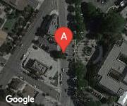 1749 N. Garey Avenue, Pomona, CA, 91767