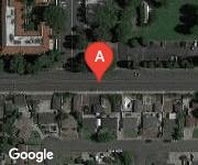 4950 San Bernardino, Montclair, CA, 91763