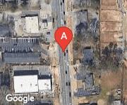 160 North Main Street, Alpharetta, GA, 30009