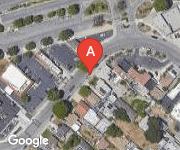4070 Sterling Way, Baldwin Park, CA, 91706