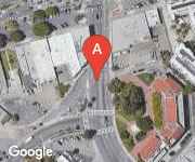 4025 Maine Ave, Baldwin Park, CA, 91706
