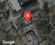 1204 Lexington Ave,Irmo,SC,29063,US