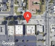 530 W Badillo Street, Covina, CA, 91722