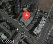 175 W La Verne Ave, Pomona, CA, 91767