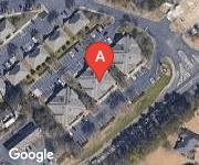 2600-2604 Abbey Ct, Alpharetta, GA, 30004