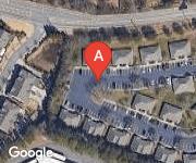 1202 ABBEY CT, Alpharetta, GA, 30004