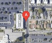 315 N 3rd Ave, Covina, CA, 91723