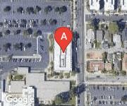315 N. 3rd Ave., Covina, CA, 91723