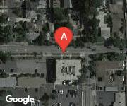360 E 7th Street, Upland, CA, 91786