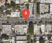 8264 Santa Monica Blvd., West Hollywood, CA, 90046