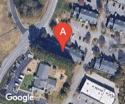 5445 McGinnis Village Pl, Alpharetta, GA, 30005