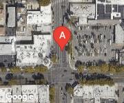 1111 N Fairfax Ave