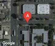 180 N. Benson Ave, Upland, CA, 91786