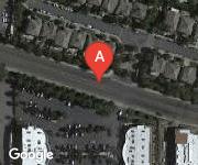 250 W. Bonita Avenue, Building A