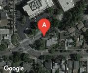 901 San Bernardino Road, Upland, CA, 91786