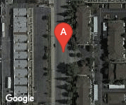 563 N. Central Ave., Upland, CA, 91784