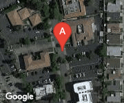 591 N. 13th Avenue suite 6, Upland, CA, 91786