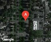 600 N. Euclid Avenue, Upland, CA, 91786