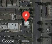 587 North Mountain Avenue, Upland, CA, 91786